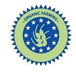 organic_farming label