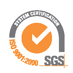 sgs-system_cert._iso_9001-2000